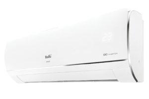 Серия Prime DC Inverter